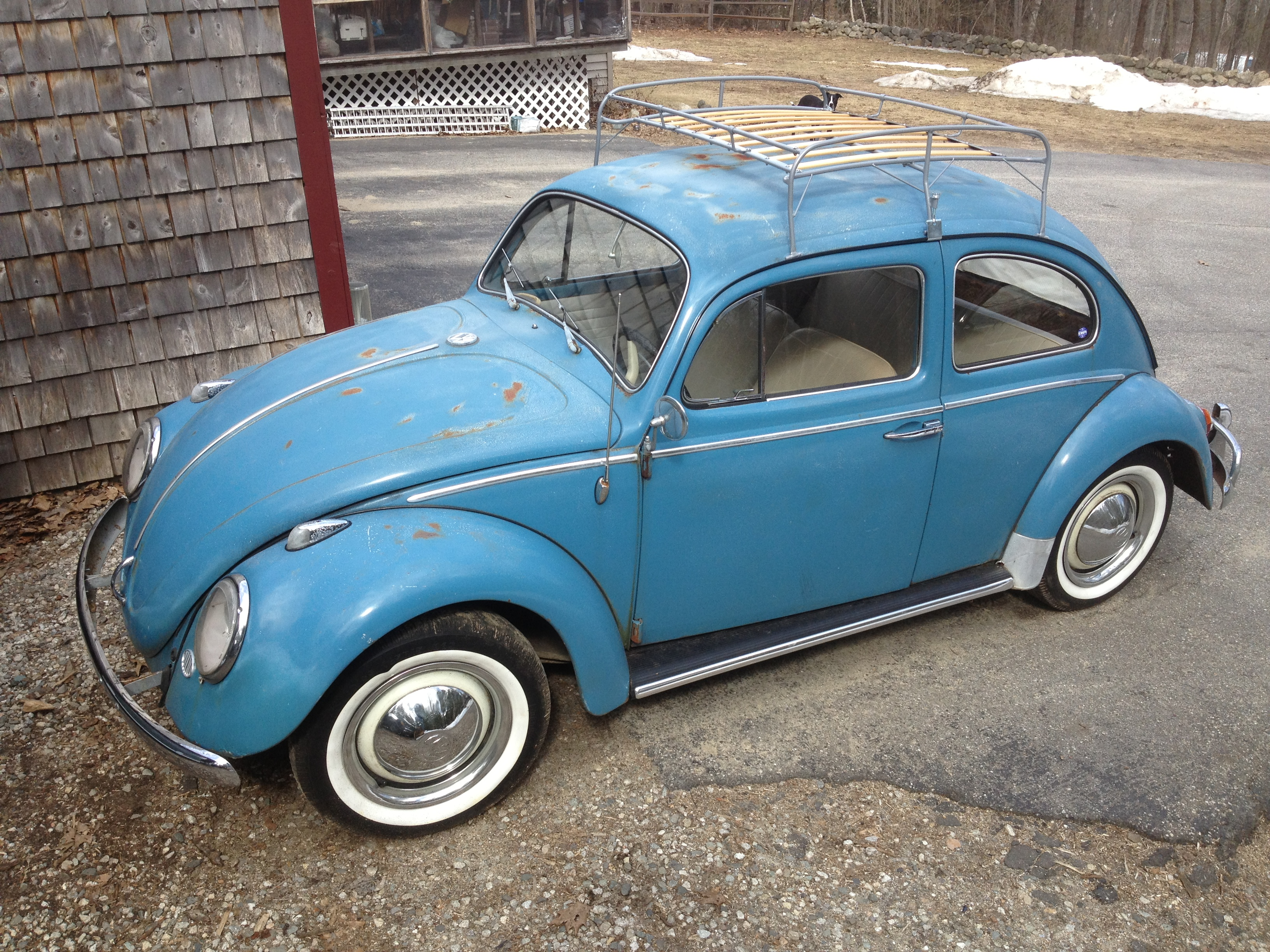 beetle moibibiki pictures craigslist modifications convertible volkswagen price